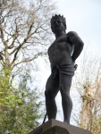 Neptune at Wallington