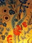 Wallington tapestry
