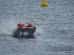 Zapcat Grand Prix power boats