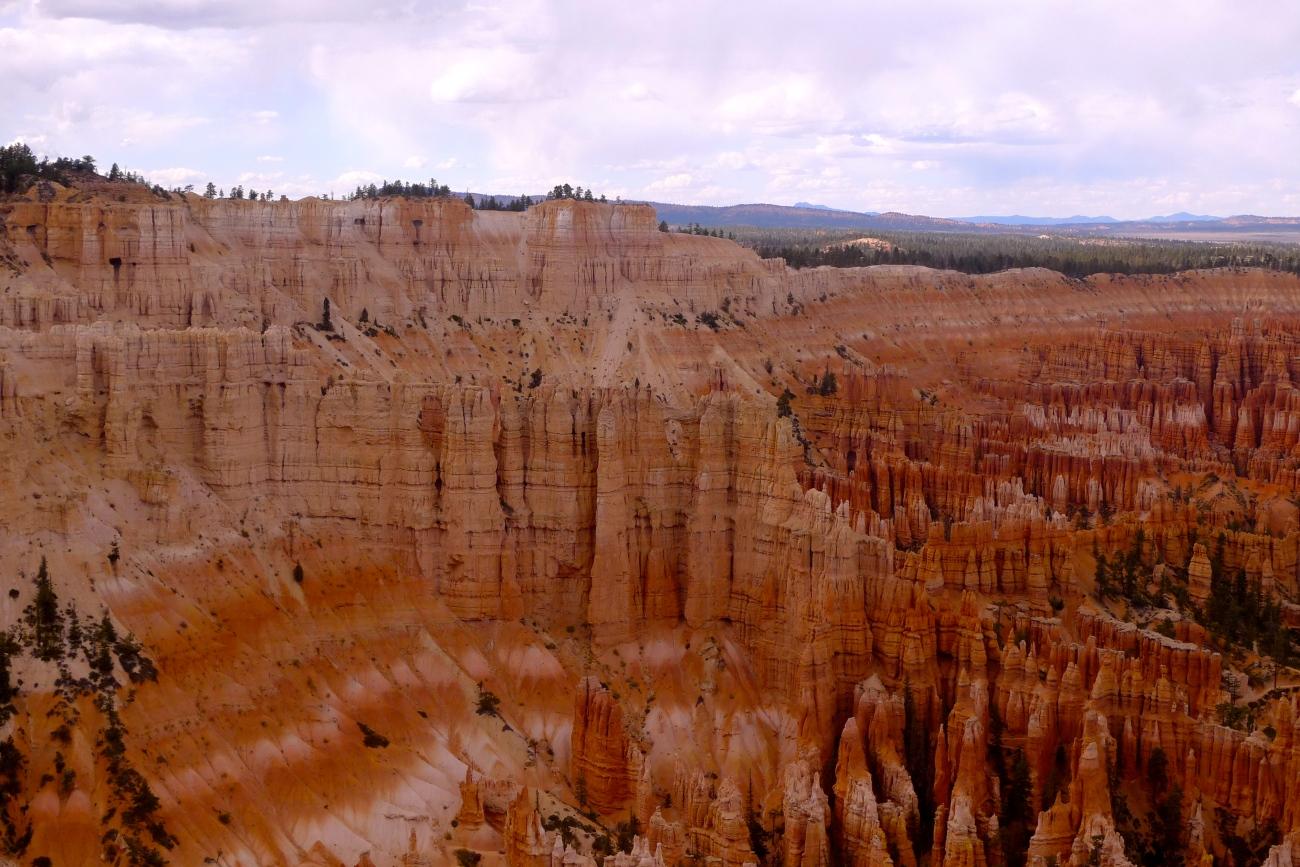 Brycec Canyon Utah