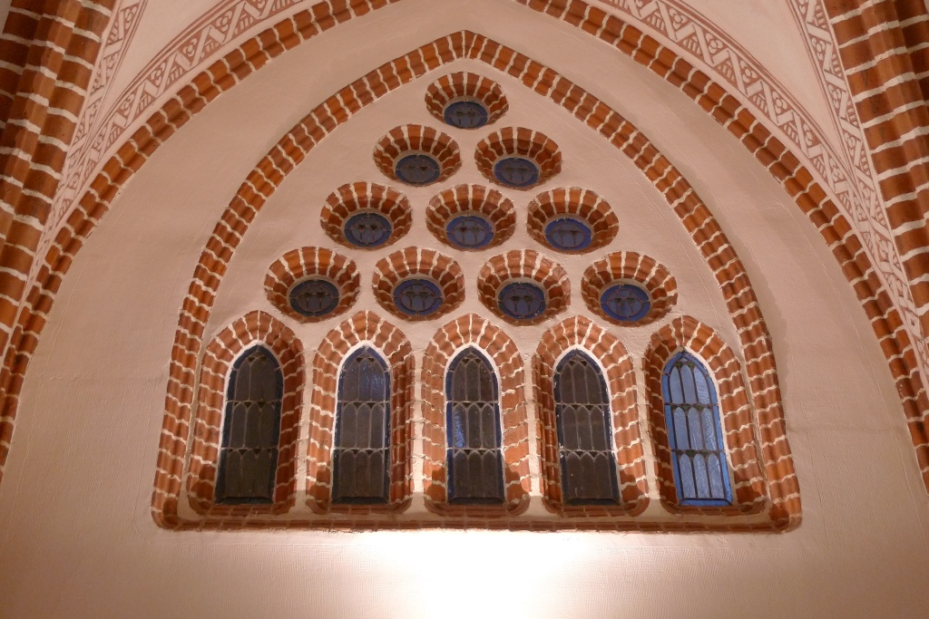 Astorga- Gaudi's Bishops Palace