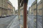 Paris by Richard Estes