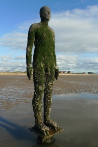Gormley Another Place