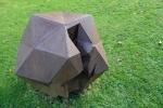 Geometry in 3-D