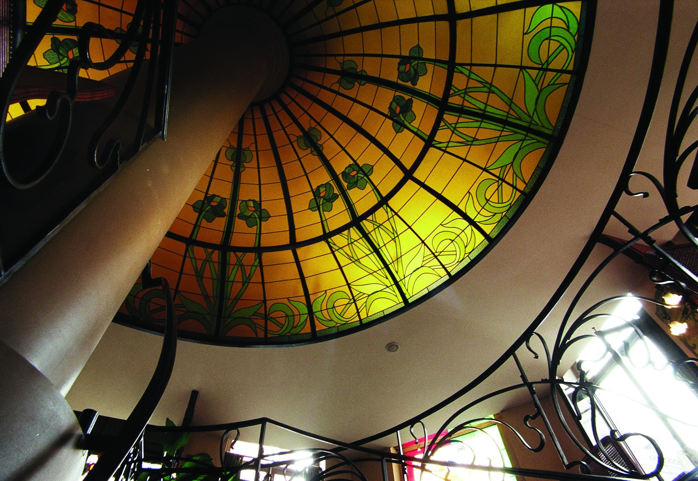 Hotel Hannon Art Nouveau Brussels Brussels u2013
