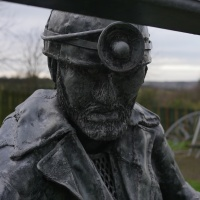North East England's rich seam of mining heritage