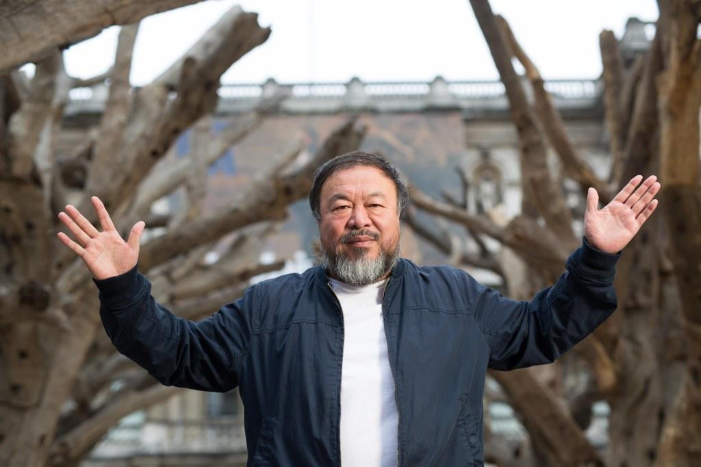Ai Weiwei-14