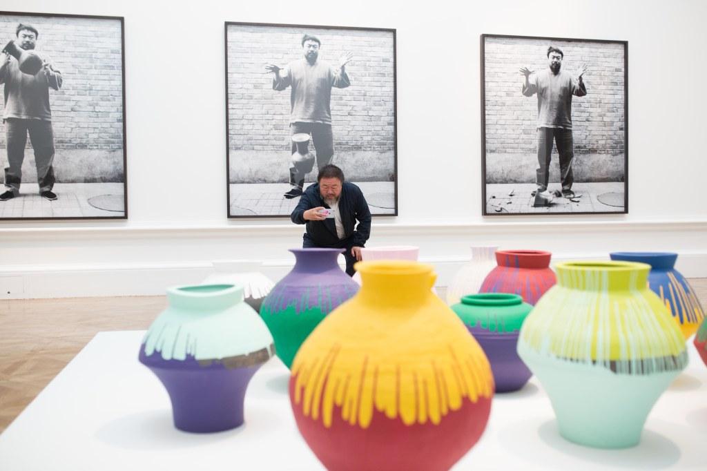 Ai Weiwei-8