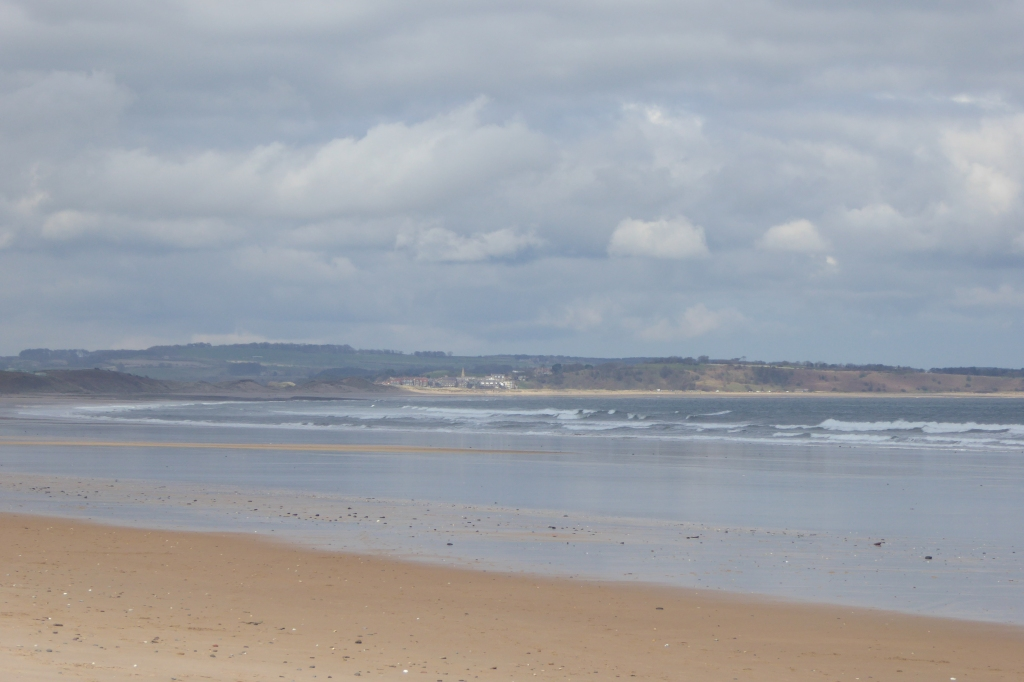 Amble Warkworth beach Amble Warkworth beach Amble Warkworth beach Amble Warkworth beach