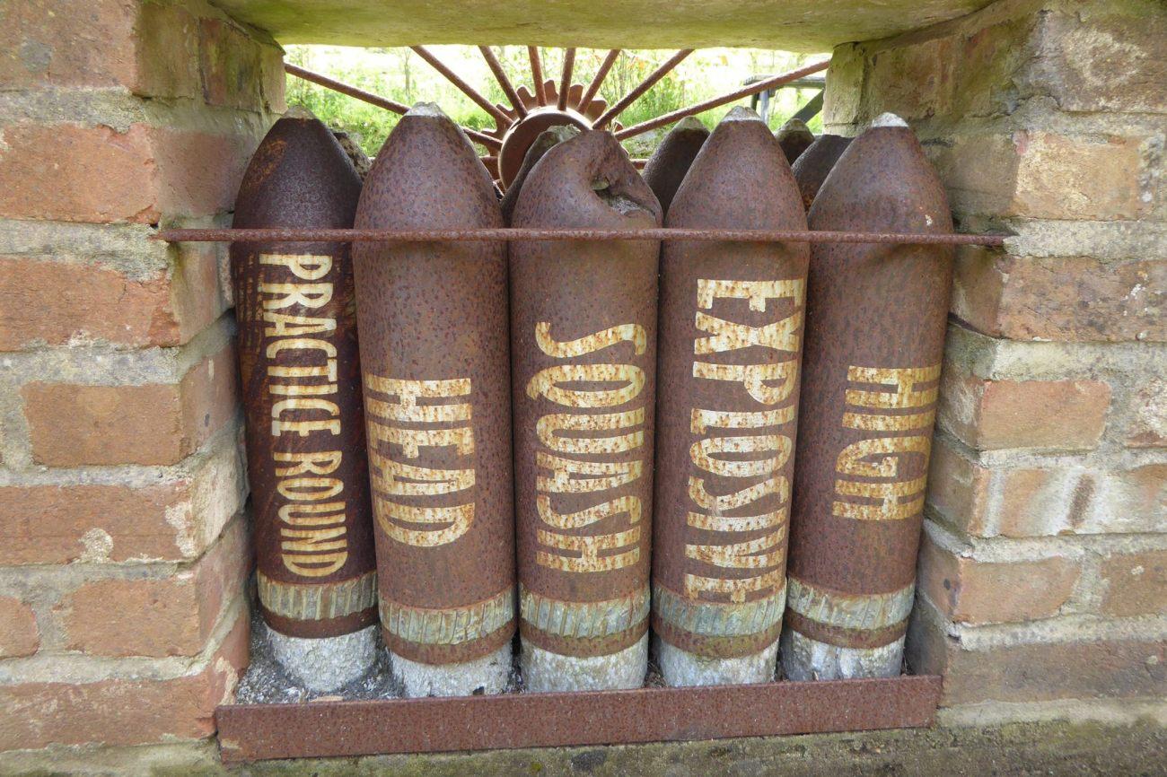 new_tyneham_shells