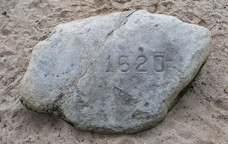 Plymouth Rock c/o John O'Neill