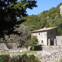 Mallorca: A Walk on the Quiet West Side