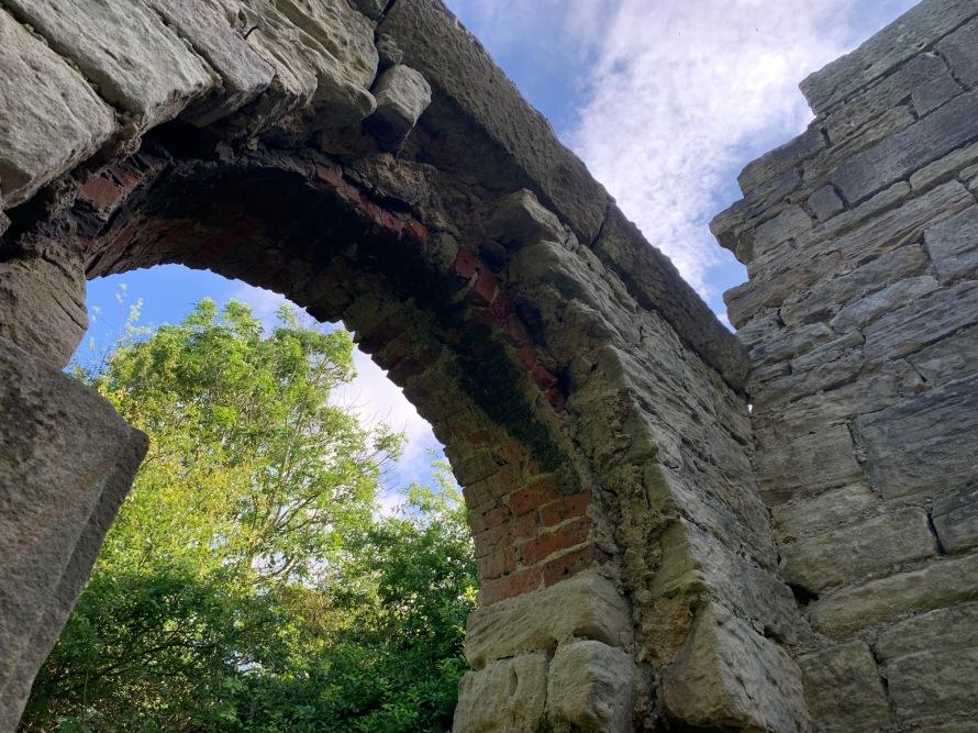 Starlight Castle Seaton Delaval Northumberland