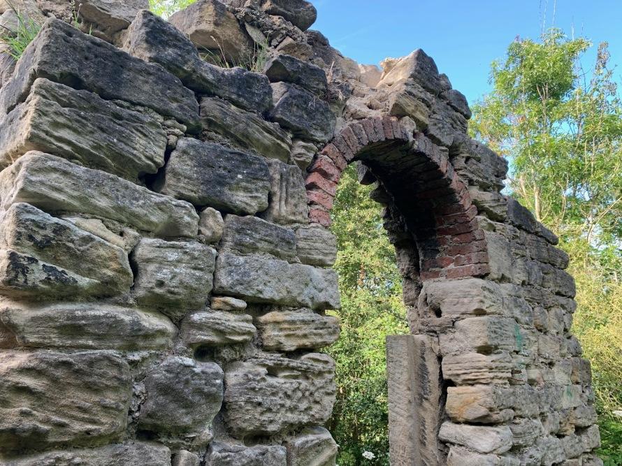 Starlight Castle Holywell Dene